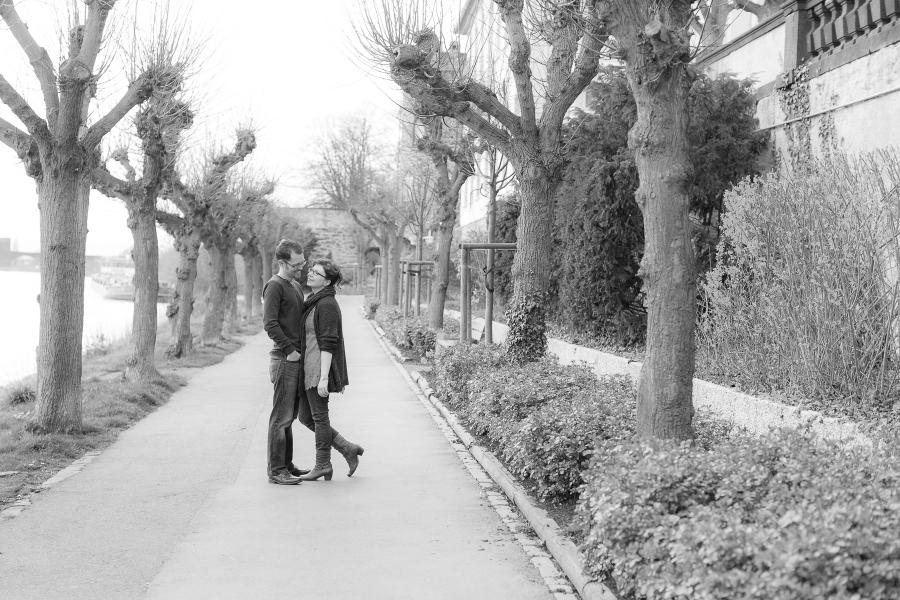 Loveshoot-Hochzeitsfotografie-Fotograf-Hochzeitsfotografin-Neuwied