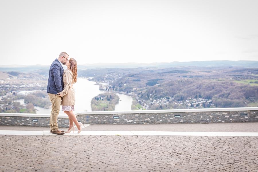 Loveshoot-Hochzeitsfotografie-Fotograf-Hochzeitsfotografin-Königswinter