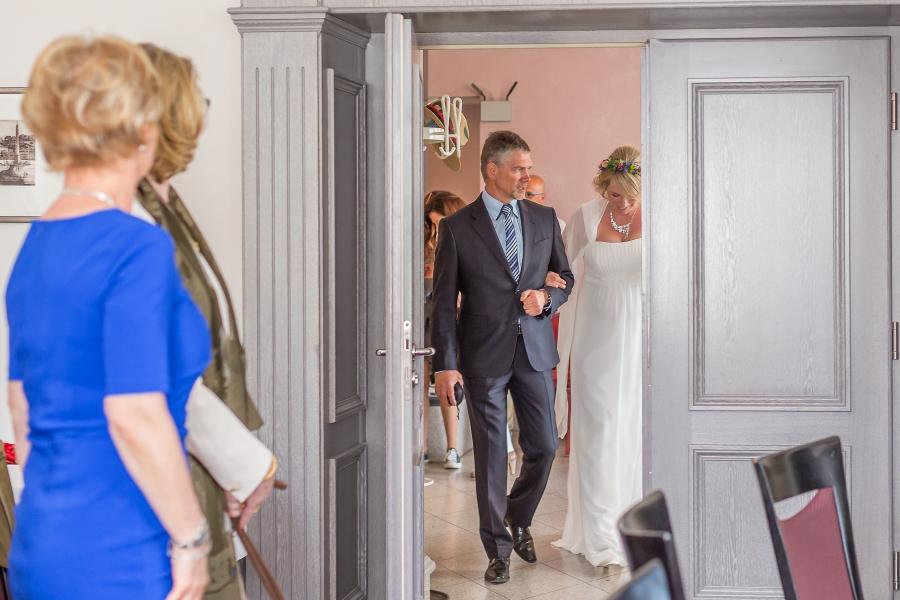Hochzeitsfotograf-Seehotel-Maria-Lach-Hochzeit-Laacher-See