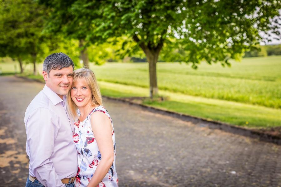 Verlobungsshooting-Hochzeitsfotografin-Fotografie-Paarfotograf-Bad-Breisig