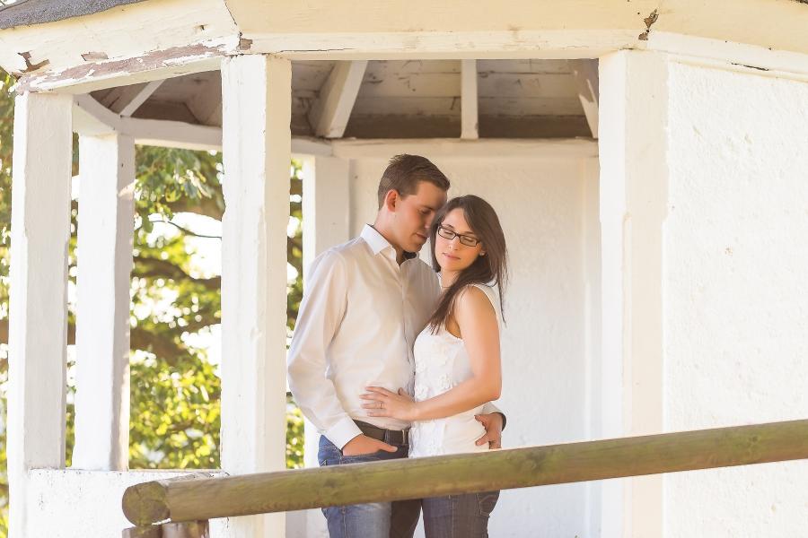 Vorshooting-Hochzeitsfotografie-Fotograf-Paarfotografin-Monrepos-Neuwied