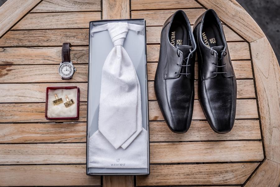 Hochzeit, Hochzeitsfotos, DIESAYNBURG, kirchliche Trauung,