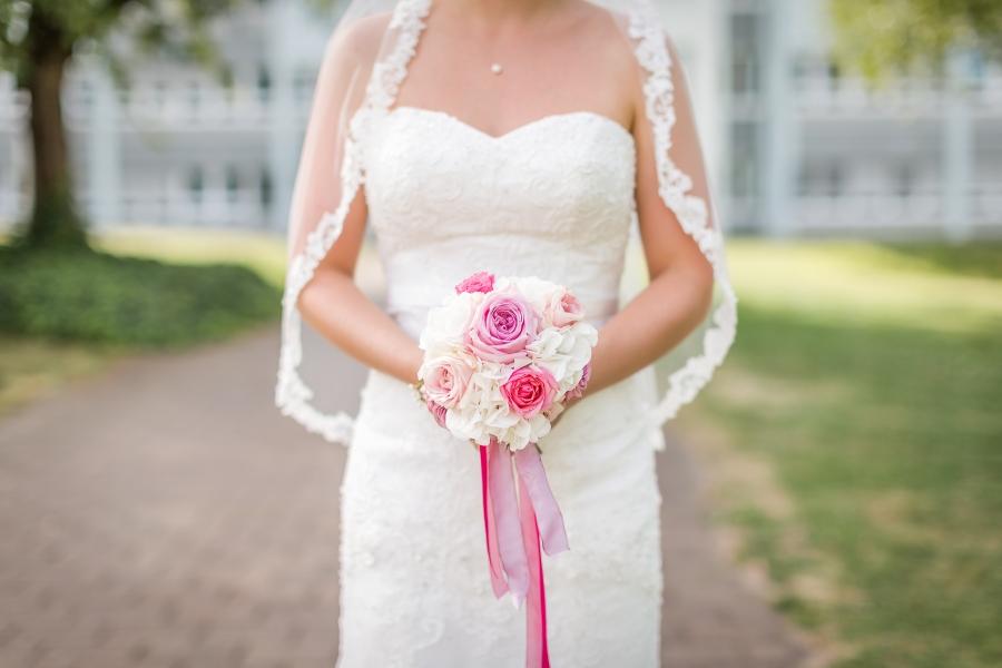 Andernach, Casino Ahnsenmacher, freie Trauung, wedding venue, Hochzeit,