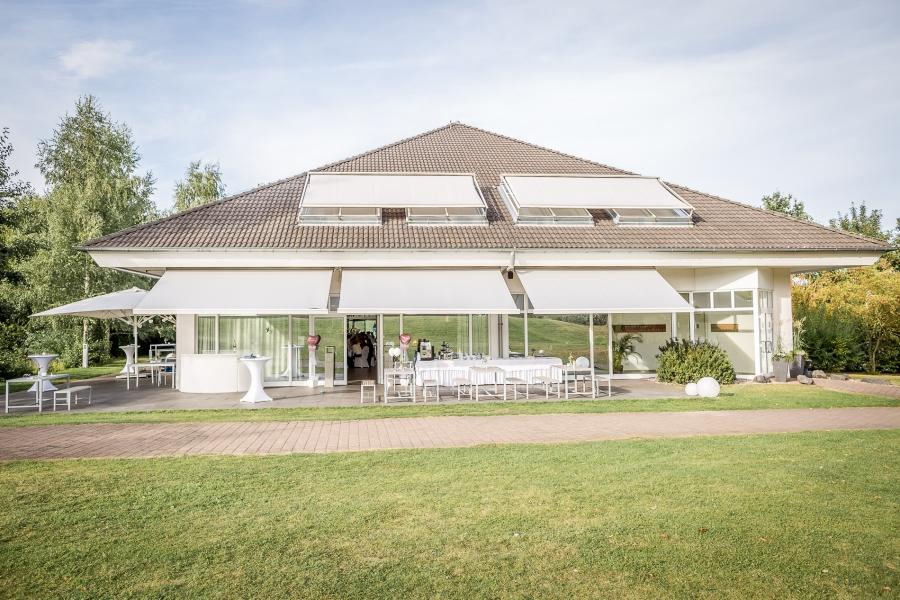 Andernach, Casino Ahnsenmacher, freie Trauung, wedding venue, elegante Hochzeit,