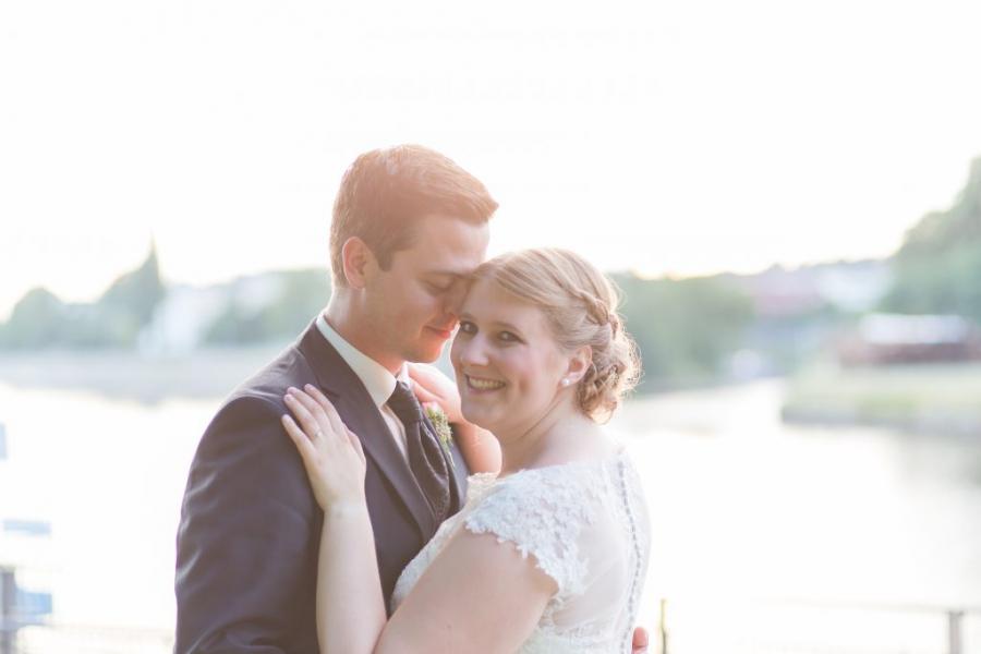 Koblenz, kirchliche Trauung, Wehr, elegante Hochzeit, Hochzeitsfotografin,