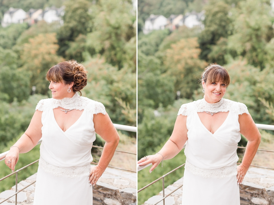 Simone+Kellner+Photography-wedding-Hochzeitsfotos-heiraten-Maria-Ruh-Schloss-Rheinfels-St-Goar-