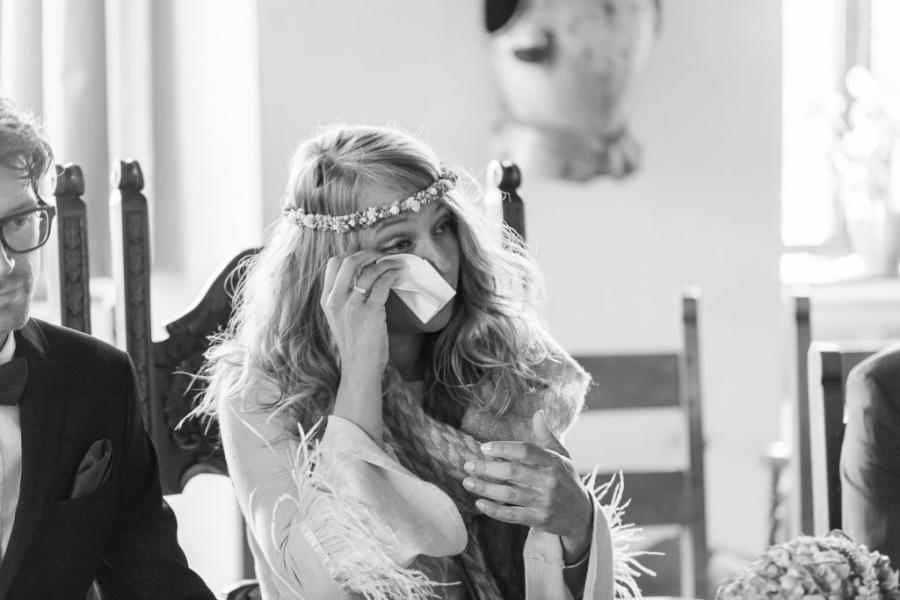 Hochzeitsfotografin, Burg Pyrmont, Roes, heiraten, emotionale Hochzeit,