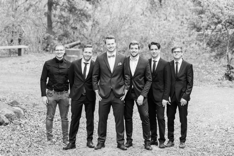 Hochzeitsfotograf, heiraten, Burg Olbrück, Wassenach, Wedding,