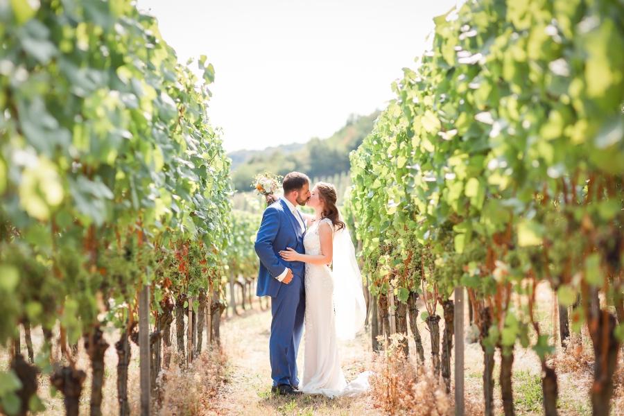 Hochzeitsfotos, heiraten, Weinberge, Ahrweiler, Wedding,