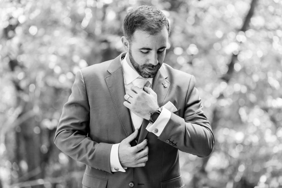 Hochzeitsfotografin, heiraten, Weinberge, Bad Neuenahr, Wedding,