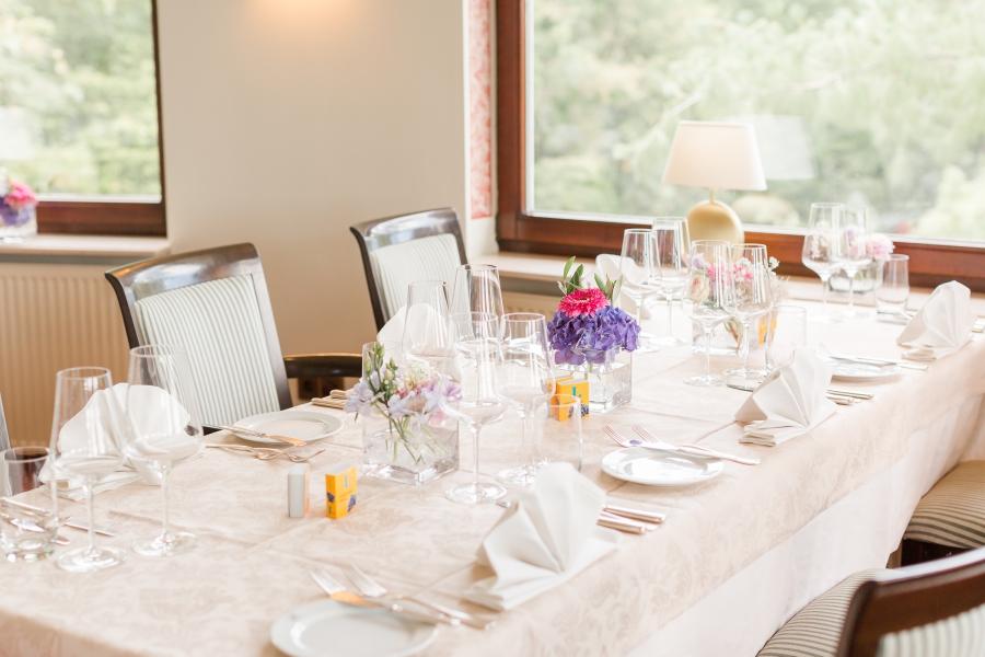 helle, elegante, Sommer, Hotel Hohenzollern, Heirat