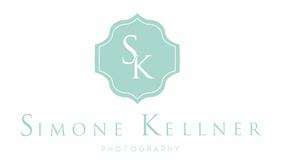 Hochzeitsfotografin, Koblenz – Bonn -Köln- Bad-Neuenahr – Mayen – Andernach – Burgbrohl  – deutschlandweit >>  Hochzeitsfotografie, Babyfotografie << logo